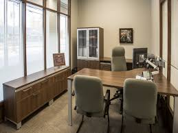 Engineering Office Furniture by Home Office 139 Modern Office Interior Design Home Offices