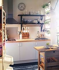 cuisine applad ikea small kitchen plants and storage home house kitchens