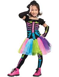 Scary Baby Halloween Costumes Toddler Halloween Costume Scary Baby Infant Fancy Dress Ebay