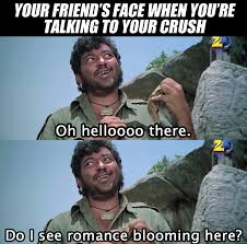 Cute Memes For Your Crush - funny crush on someone memes bajiroo 7 bajiroo com