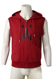 halloween shirts for adults compare prices on spiderman clothes for adults online shopping