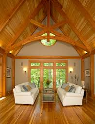 home interior picture frames timber frame timber frame home interiors new energy works
