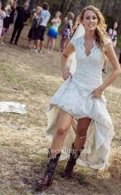 country wedding dresses rustic wedding gowns country western bridal dresses dorris