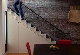 under stairs cabinet ideas 30 modern hallway under stairs with storage ideas home design and