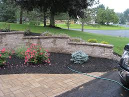 Front Yard Walkway Landscaping Ideas - front sidewalk landscaping ideas good others front yard
