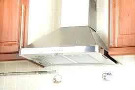 aspirateur de cuisine sans fil aspirateur de cuisine sans fil aspirateur de cuisine