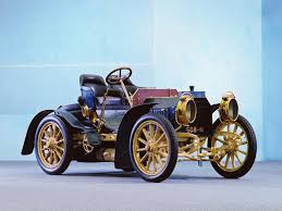 mercedes hp the mercedes 35 hp the of a superior breed