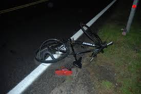 motocross bikes for sale manchester 2 men on hurt when minivan strikes their bicycle nj com
