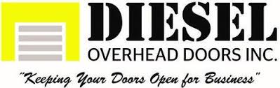 Overhead Door Company Calgary Calgary S Best Garage Door Repair Renovationfind