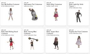 Target Dog Halloween Costumes Target Doc Mcstuffins Costume Target 2 10 Halloween Costume
