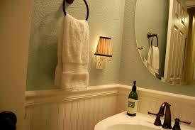 interior home decoration ideas interior half bath decorating ideas scotch home decor half bath