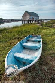 199 best row row row your boat images on pinterest boats