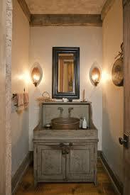 country rustic bathroom ideas rustic bathroom remodeling ideas bathroom ideas