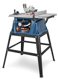 where can i borrow a table saw 26 must have tools for the ultimate workshop
