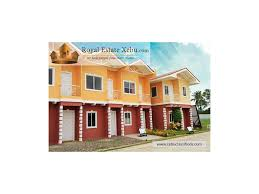 affordable house very affordable house for sale at garden bloom in minglanilla