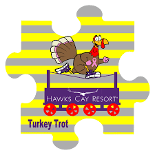 thanksgiving turkey calories theme runs inc run for fun with us turkey trot
