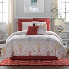 White Comforters Bed Bath And Beyond Bed Bath And Beyond U0027s List Bedroom On Giftster