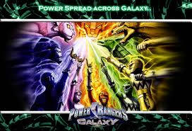 prlg wallpaper scottasl deviantart power rangers