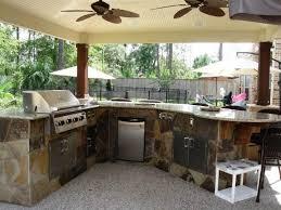 Outdoor Kitchen Design Software Designs For Outdoor Kitchens Outdoor Kitchen Ideas Outdoor Kitchen