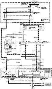 1998 isuzu radio wiring diagram 1998 wiring diagrams instruction
