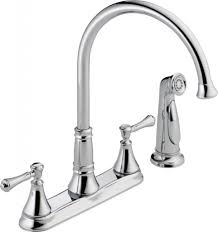 enchanting how to remove delta kitchen faucet and design repair