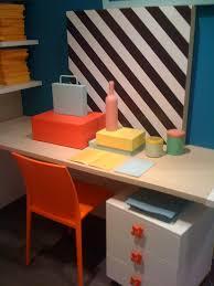 80s Interior Design Furniture Top 80s Furniture Design Decor Color Ideas Unique