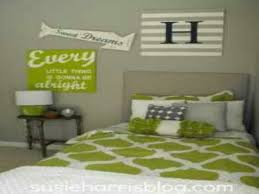 bedroom ideas wonderful cool grey bedrooms fabulous green and