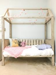 Canopy Plural by Diy Kids Decor Roundup 75 Projects You Can Totally Start Today