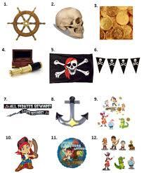 jake land pirates party ideas moms u0026 munchkins