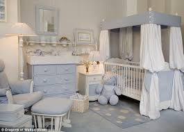 Baby Boy Bedrooms Best 25 Royal Nursery Ideas On Pinterest Royal Baby Rooms Baby
