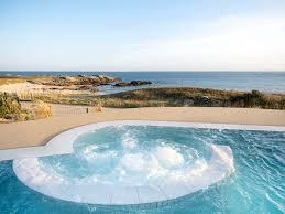 bio c bon siege hotel in quiberon sofitel quiberon thalassa sea spa