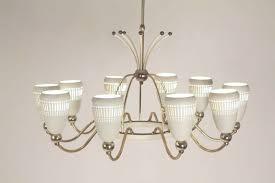 Lighting Fixture Manufacturers Usa Chandelier Manufacturers China Chandelier Designs
