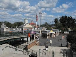 Six Flags Agawam Ma Six Flags New England 1909 Mangels Illions