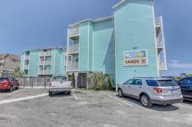 1423 lake park unit 1e carolina beach 28428 100073889