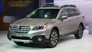 tan subaru outback 28 best subaru outback images on pinterest cars subaru outback