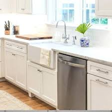 Kitchen Sink On Sale Farmers Sinks For Kitchen Medium Size Of Furniture Kitchen Sink