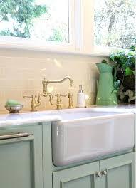 Porcelain Kitchen Sink Australia Sinks For Kitchen Sinks Farmhouse Sink Farmhouse Sink