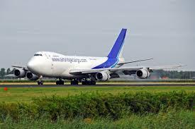 bid air file vp bid air bridge cargo volga dnepr airlines 2731761724