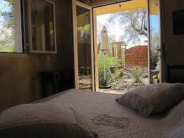 chambres d hotes de charme orleans chambres d hotes de charme orleans awesome chambre d hote orléans