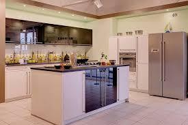 kchen mit kochinsel küchen mit kochinsel laminat 2017