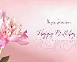 ebirthday cards religious birthday ecards american greetings