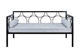 day bed mattresses amazon com