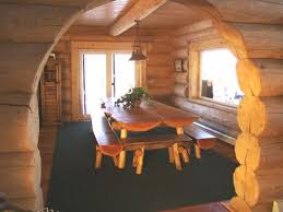 beautiful log home interiors 87 best log home interiors images on country homes