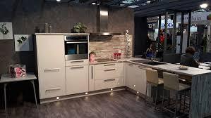 actu cuisine actu cuisine inspiration de conception de maison