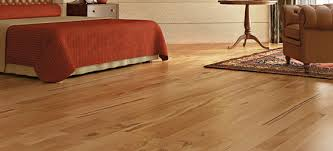 amazing wood floors hardwood floors installer oak white