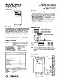 lutron grx tvi wiring diagram lutron grx tvi wiring diagram wiring
