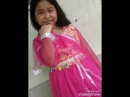 Baju Anak India baju india anak