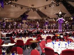 Venue Decoration For Christmas Party by Venue Styling Ideas Indoor Lighting Christmas Party Candles