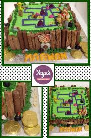 33 best clash of clans images on pinterest cakes baking and