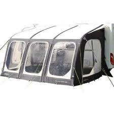 Outdoor Revolution Porch Awning Quality Caravan Awnings Inflatable Porch And Seasonal Pitch Awnings